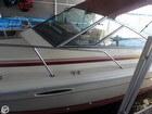 1985 Sea Ray Amberjack SRV255 - #4
