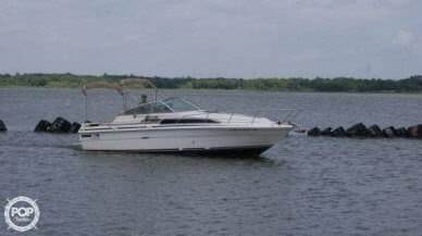 Sea Ray 28, 28', for sale - $14,900