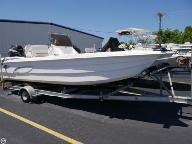 Comet Boats ProStar 20, 20', for sale