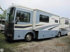 2005 Bounder 34M - #1