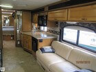 2005 Bounder 34M - #7
