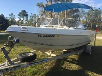 Sea Pro 19, 19', for sale - $18,000