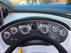Cockpit Control View