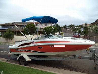 Sea Ray 185 Sport, 19', for sale