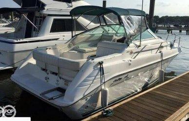 Sea Ray 250 Sundancer, 26', for sale - $18,000