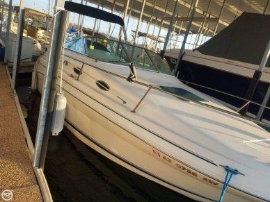 Sea Ray 240 Sundancer, 27', for sale - $24,000