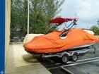 2012 Sea-Doo 230 Wake - #4
