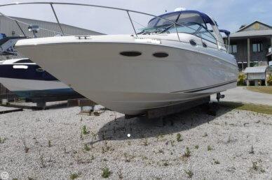 Sea Ray 290 Sundancer, 29', for sale - $35,900