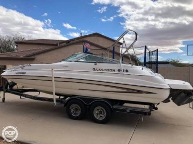 Glastron 24, 24', for sale - $22,500