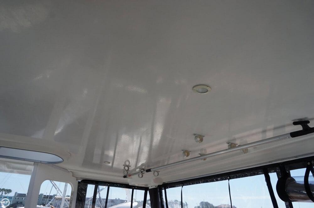 1998 Carver 355 Motor Yacht Aft Cabin - image 20