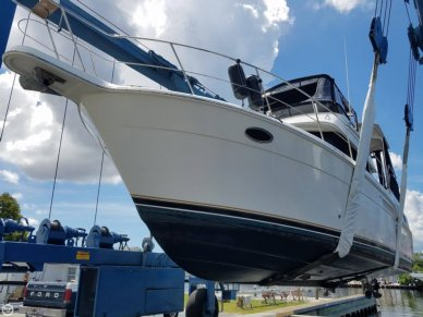Carver 355 Aft Cabin MY, 355, for sale - $65,000