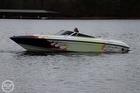1983 Rinker Captiva 236 High Performance Cuddy
