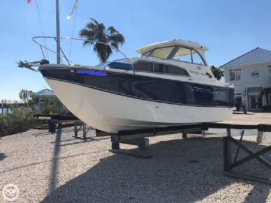 Bayliner 246 Discovery, 23', for sale - $30,900