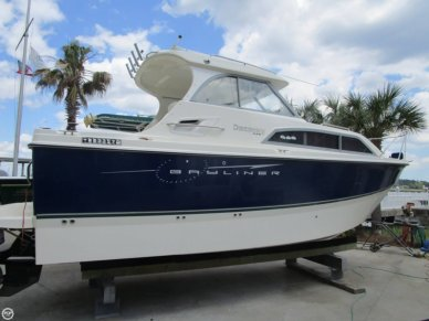 Bayliner 246 Discovery, 25', for sale - $29,900