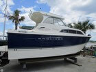 2007 Bayliner 246 Discovery - #1