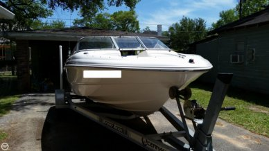 Chaparral 180 SSI, 180, for sale - $15,495