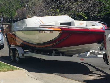 Lavey Craft 26 NuEra, 27', for sale - $52,400