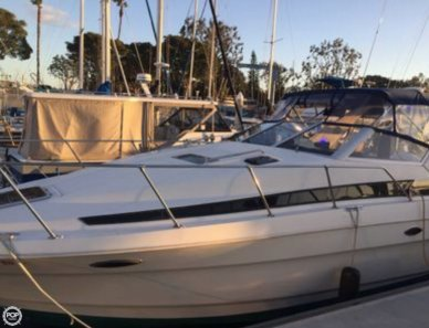 Bayliner Ciera 3055, 30', for sale - $16,500