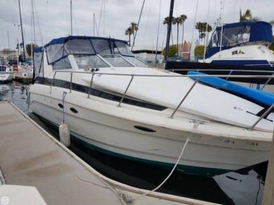 Bayliner Ciera 3055, 30', for sale - $10,500