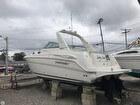 2004 Monterey 282 Cruiser - #1