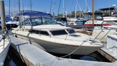 Sea Ray 27, 27', for sale - $20,500