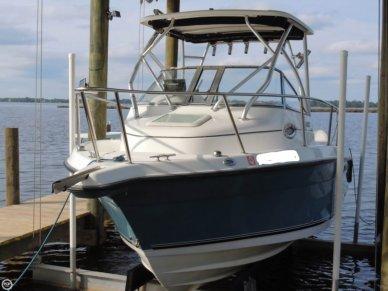 Century 2200 WA, 22', for sale - $34,900