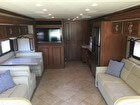 2011 Discovery 42C - #4