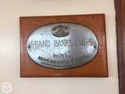 1964 Grand Banks 36 Classic - #4