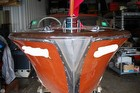 1947 Chris-Craft 17' Deluxe Runabout - #4