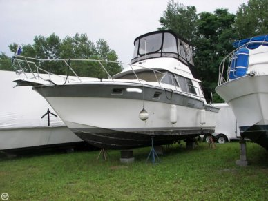 Silverton 34C, 37', for sale - $20,500