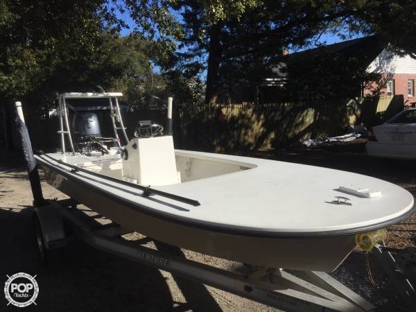 Used Utility Boats For Sale In North Carolina - Page 1 of 2