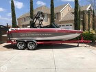 2011 Correct Craft Super Air Nautique 210 - #7