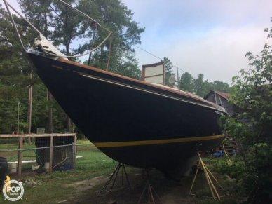 Bristol 39, 39', for sale - $18,900