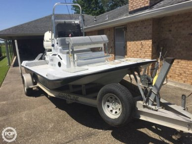 JH Performance 18, 18', for sale - $19,900
