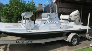 JH Performance 18, 18', for sale - $16,999