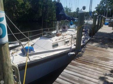 Irwin Yachts 34 CITATION, 34', for sale - $18,900