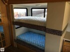Full Size Bunk Beds