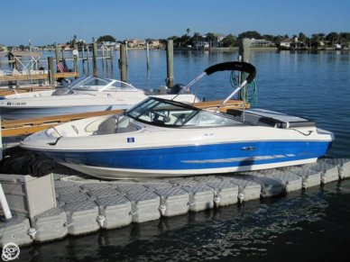 Sea Ray 205 Sport, 21', for sale - $25,500