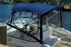 1999 Monterey 242 Cruiser - #64