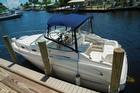 1999 Monterey 242 Cruiser - #1