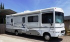 2005 Sightseer 29R Special Edition~by Winnebago