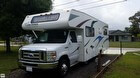 2009 Coachmen Freelander 2890 QB - #1
