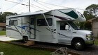 2009 Coachmen Freelander 2890 QB - #4