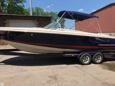 Chris-Craft Launch 28, 28', for sale - $63,400