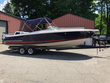Chris-Craft Launch 28, 28', for sale - $56,000