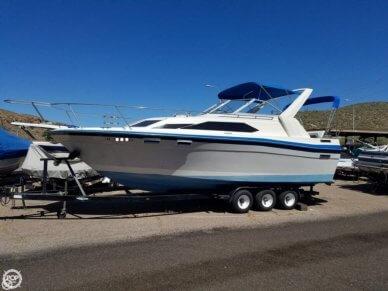 Bayliner 2850 Sunbridge, 28', for sale - $19,900