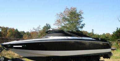Cobalt 226 Bowrider, 23', for sale - $24,000