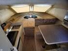 1999 Bayliner 2452 Ciera Express - #4