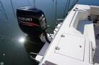 1995 Grady-White 232 Gulfstream - #4