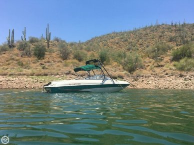 Glastron 19, 19', for sale - $17,000